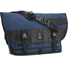 Chrome Citizen Sac, black/navy blue